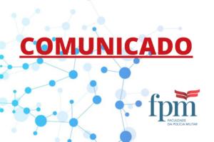 Comunicado FPM – Iniciação científica(1)