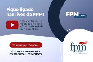 FPM-LIVE-BANNER-1