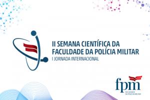 Live FPM Semana científica
