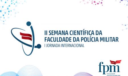 II Semana Científica da FPM é Realizada Online com a Presença de Especialistas nas áreas da Saúde, Educação e Gestão