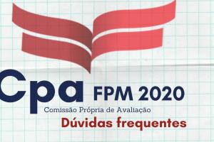 Banner de Capa site FPM(1)