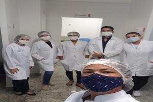 Capa Notícias Vacinação FPM