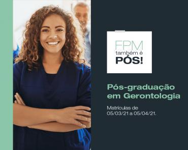 gerontologia-capa