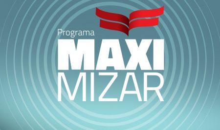FPM Realiza Primeira Edição do Programa MAXIMIZAR