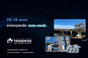 FT 18ANOS – Copia